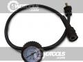 4WDTools.com-ATPAC2-d