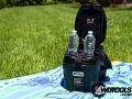4WDTools.com-BDV212F-d