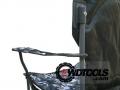 4WDTools.com-CFC01-c