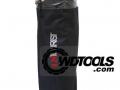 4WDTools.com-CFC01-e