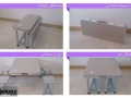 4WDTools.com-CFTA-f
