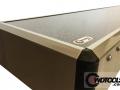 4WDTools.com-CFTA4-c