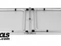 4WDTools.com-CFTA5-b