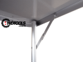 4WDTools.com-CFTA5-c