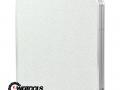 4WDTools.com-CFTA5-e