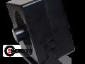 4WDTools.com-CH300Y-k