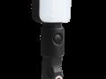 4WDTools.com-CLRW15-b