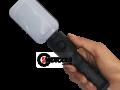 4WDTools.com-CLRW15-d