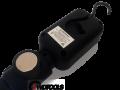 4WDTools.com-CLRW15-e