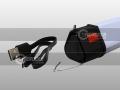 4WDTools.com-CLT350-e