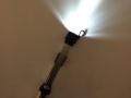 4WDTools.com-CLT609-e