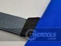 4WDTools.com-CNTF02-b