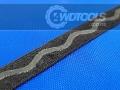 4WDTools.com-CNTF02-f
