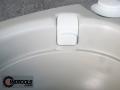 4WDTools.com-CPT201-g