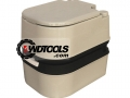 4WDTools.com-CPT241-b