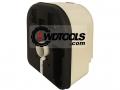 4WDTools.com-CPT241-f