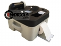 4WDTools.com-CPT241-g