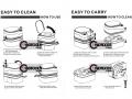 4WDTools.com-CPT241-h