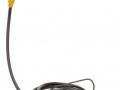 4WDTools.com-CSEC-g