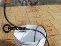 4WDTools.com-CSEC-k