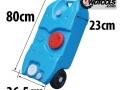 4WDTools.com-CWC40B-e