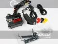 4WDTools.com-EW9500M-d