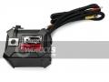 4WDTools.com-EW9500M-e