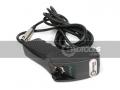 4WDTools.com-EW9500M-f