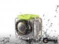 4WDTools.com-G8900-i