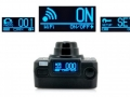 4WDTools.com-G8900-m