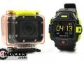 4WDTools.com-G8900-n