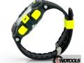 4WDTools.com-G8900-o