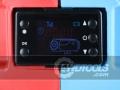 4WDTools.com-GH5KW1-g