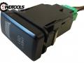 4WDTools.com-LAPB1-c