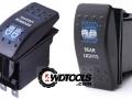 4WDTools.com-LAPB2-c