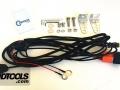 4WDTools.com-LLB6-e