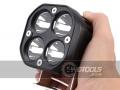 4WDTools.com-LLW15-d