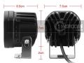 4WDTools.com-LLW15-f