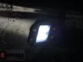 4WDTools.com-LLW4-e