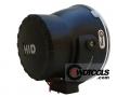 4WDTools.com-LX47-b