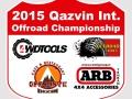 4WDTools-Qazvin-2015-Championship-19