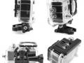 4WDTools.com-SJ6000-c