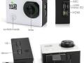 4WDTools.com-SJ6000-f