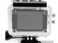 4WDTools.com-SJ6000-g