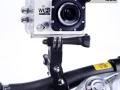 4WDTools.com-SJ6000-j