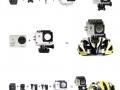 4WDTools.com-SJ7000-j