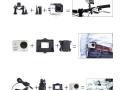 4WDTools.com-SJ7000-k