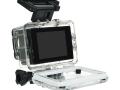 4WDTools.com-SJ7000-p
