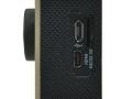 4WDTools.com-SJ7000-q