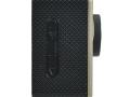 4WDTools.com-SJ7000-r